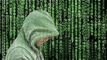 How Web Hackers Make BIG MONEY: Remote Code Execution