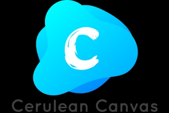 Grinfer instructor - Cerulean Canvas, e-Learning Content House
