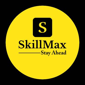 Grinfer instructor - Skill Max, Content Provider