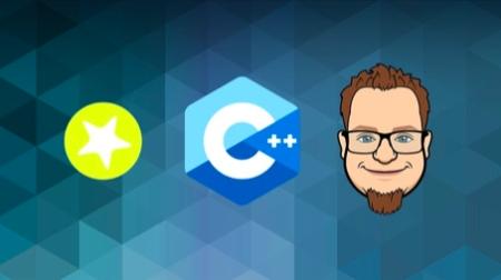 The Complete C++ Developer Course