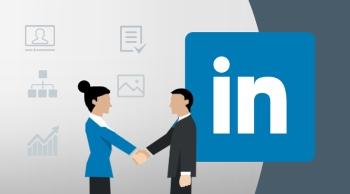 The #1 LinkedIn Marketing & Sales Lead Generation Blueprint