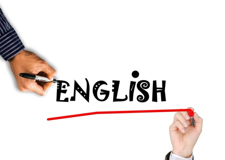 Academics & Languages
