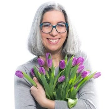 Grinfer instructor - Personal Development, Beatrice Lugano