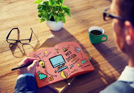 UI App design concept with Adobe illustrator | UI and UX Design