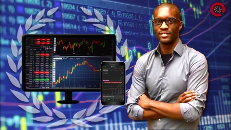 Stock Trading & Investing | Beginner's Masterclass