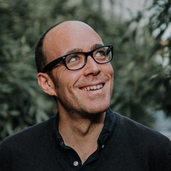 Grinfer instructor - Design, Bruno Saez Lopez