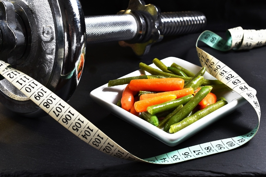 Belly Fat and the number one fat making hormone: Insulin