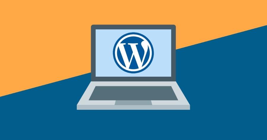 How To Make Money Selling Wordpress Web Development Services
