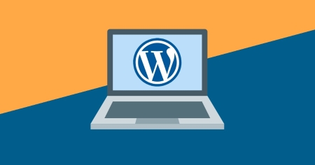 How To Make Money Selling Wordpress Web Development Services