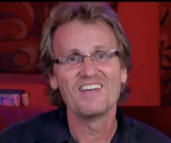 Grinfer instructor - Music, David Wills