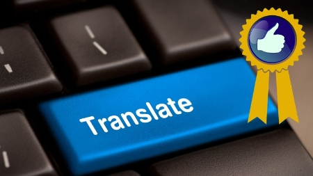 How to be a Successful Freelance Translator