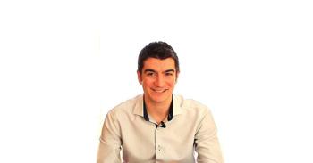 Grinfer instructor - Marketing, Sorin Constantin