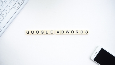 How to use paid search power tools within Google AdWords