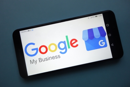 Google My Business: How To Add Your Business to Google Maps in 2020