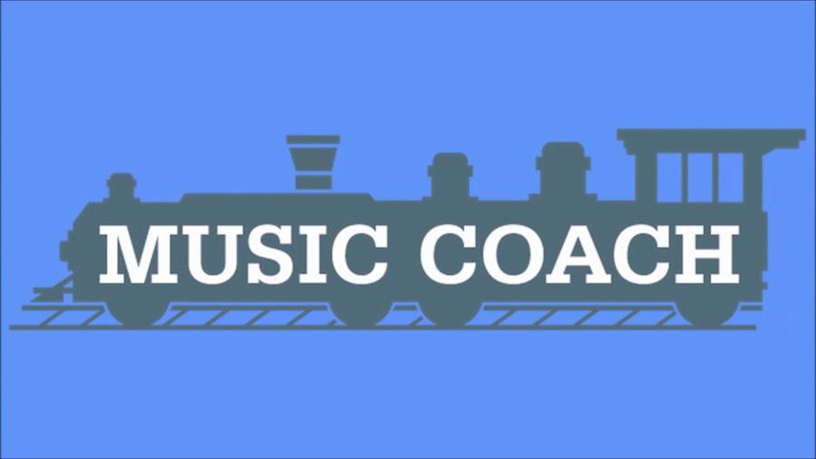 Todd Porter - Professional Music Educator