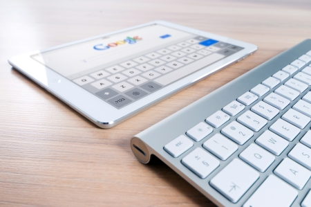 Pros and cons of Google AdWord's automatic match