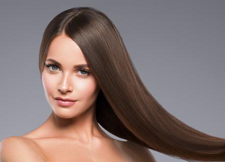 22 amazing hair hacks for thin hair