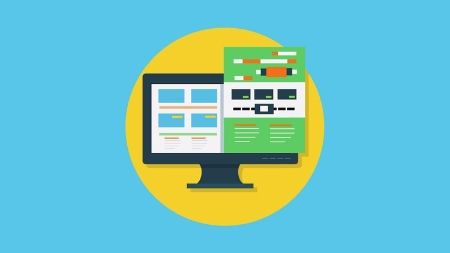 Beginners Guide to Wireframes - Mini Course