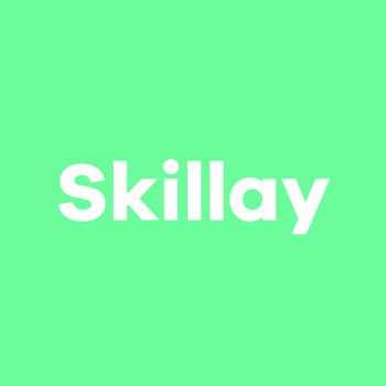 Grinfer instructor - Skillay Academy, Consultant