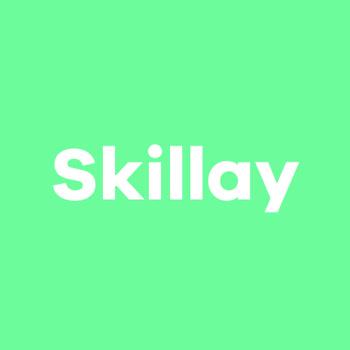 Skillay Academy