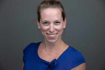 Grinfer instructor - Lindsey Dinneen, Entrepreneur, Coach, Professional Dancer & Teacher