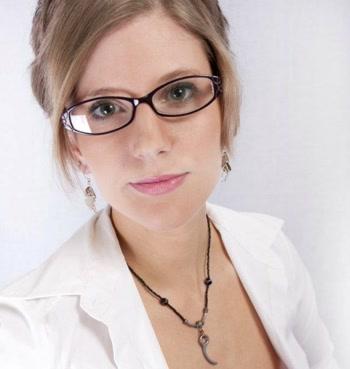 Samantha Schinder