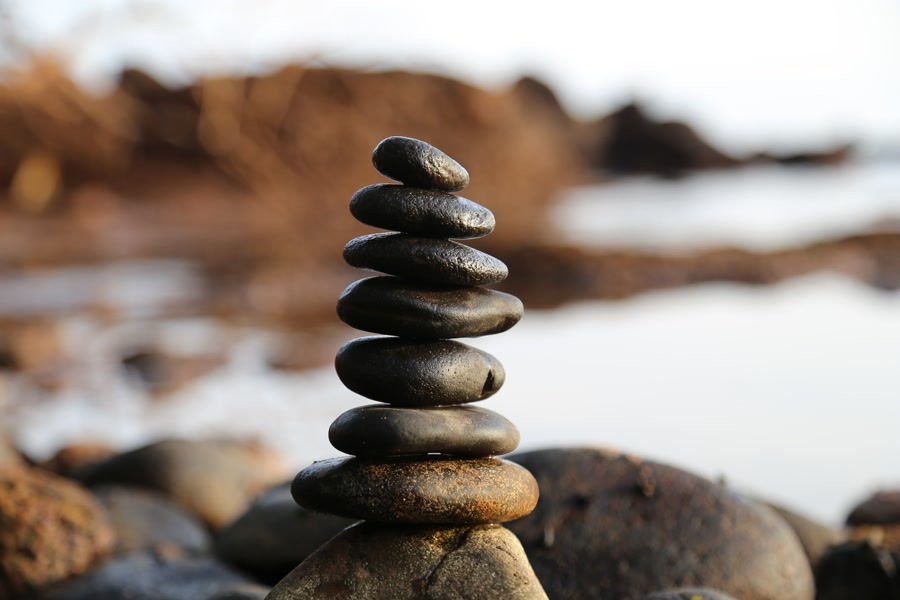 Katrina Zawawi - Autism/Asperger's & Yoga/Meditation coach.