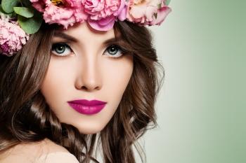 Grinfer instructor - Emma Nilson, Beauty Expert