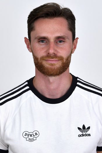 Grinfer instructor - Antonio Console, Uefa B football coach, Personal trainer