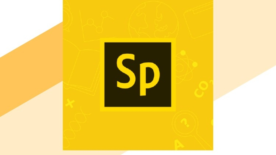 Create Images, Videos And Web Pages Using Adobe Spark