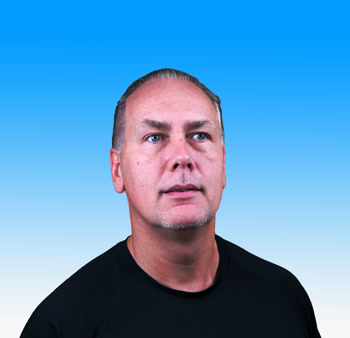 Grinfer instructor - Laurence Svekis, Best Selling Course Author