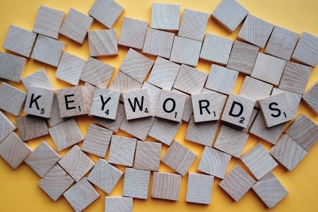 How to identify, optimize, and prune poorly performing keywords